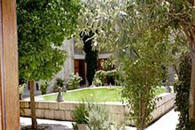 Nur-al-Din ZH te Damascus